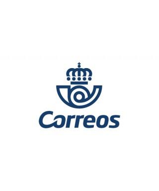 Portes (para Canarias, excepto aros)