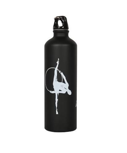 Botella de Agua GR