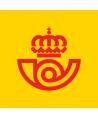 PORTES (Transporte América del Sur)