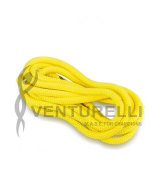 Cuerdas  Venturelli Escolar